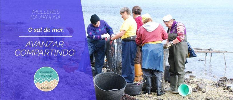 Programa O Sal do Mar 2021 lanzamento