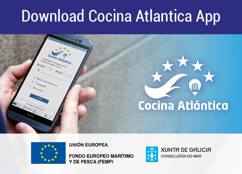Banner app Cocina Atlantica 2