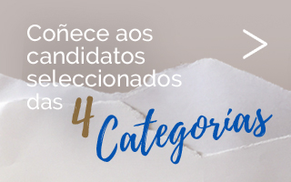 banner lateral candidatos