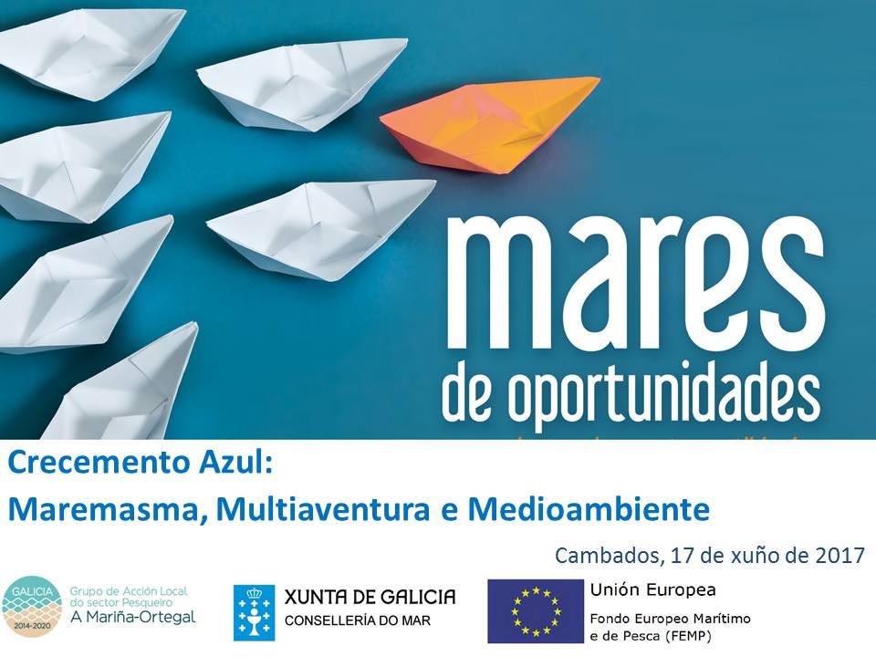 Centenario da Confraría de Pescadores San Antonio: participación como relator nas XORNADAS DO MAR