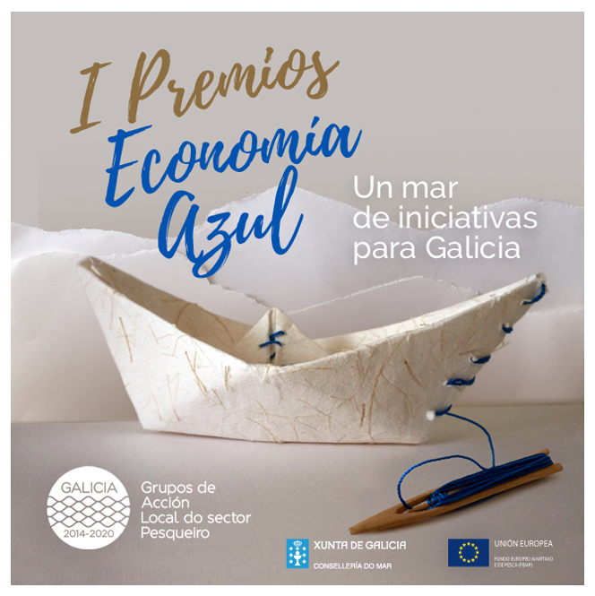 portada premios economia azul