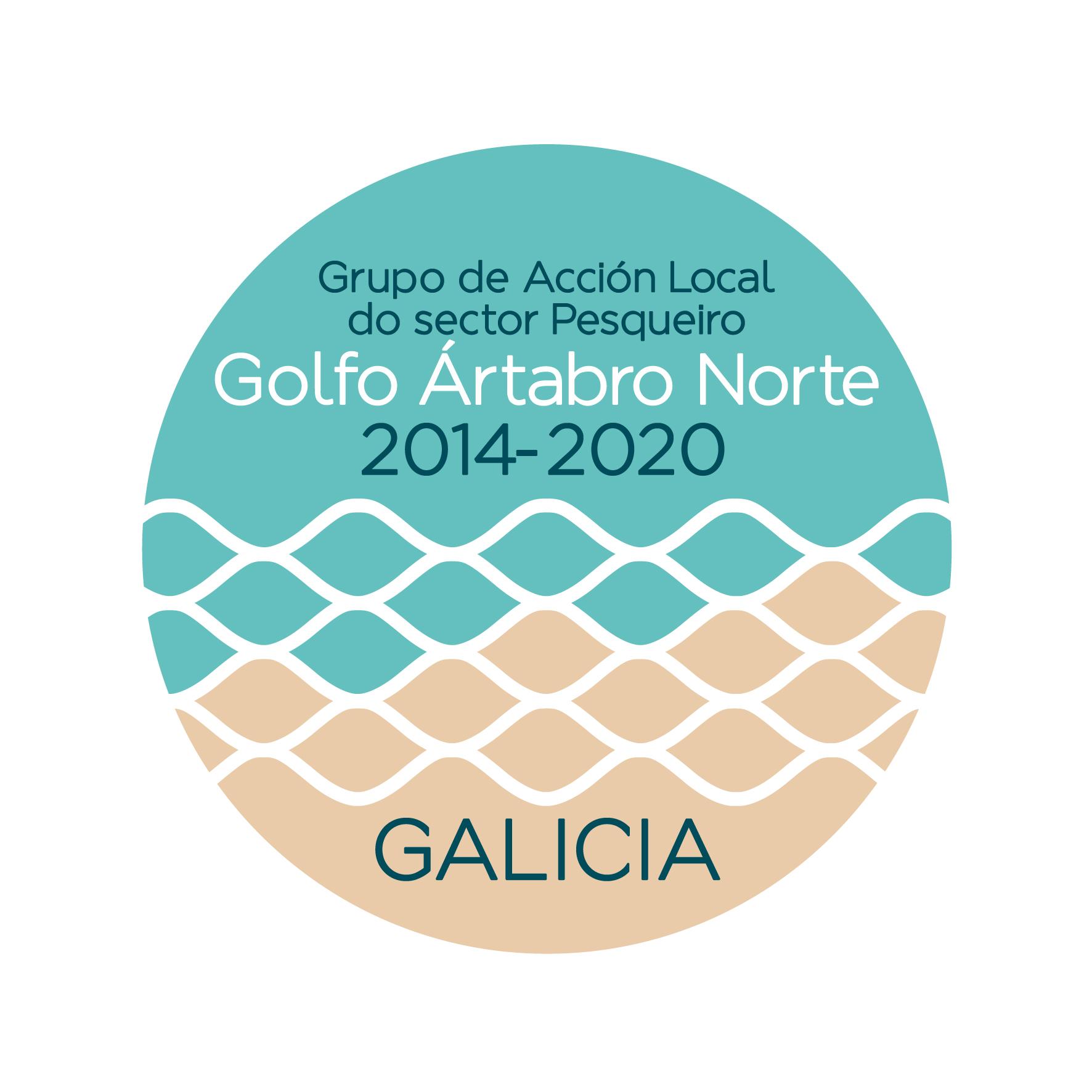 Proposta de resolución DEFINITIVA Xunta Directiva GALP Golfo Ártabro Norte