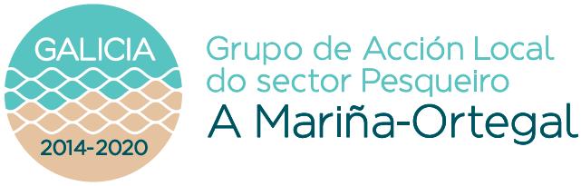 A Mariña - Ortegal