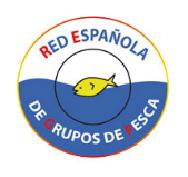 Red española