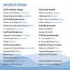 Rede Rema