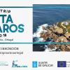 Fam Trip da Ruta dos Faros _GALP A Mariña-Ortegal