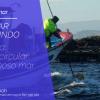 GALP Ría de Arousa Programa O Sal do Mar 2021 xornada sostibilidade