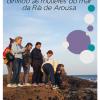 Dinamización das mulleres do mar da Ría de Arousa