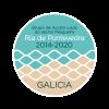 Logo GALP Ría de Pontevedra