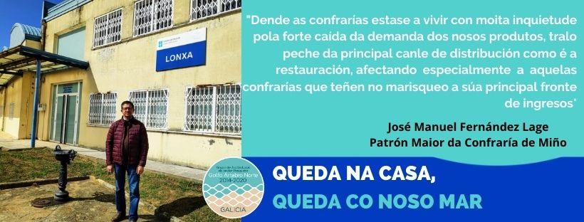#QuedaCoNosoMar